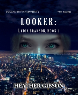 Looker cover book MIDIAN 2018 01 06 - USE ME